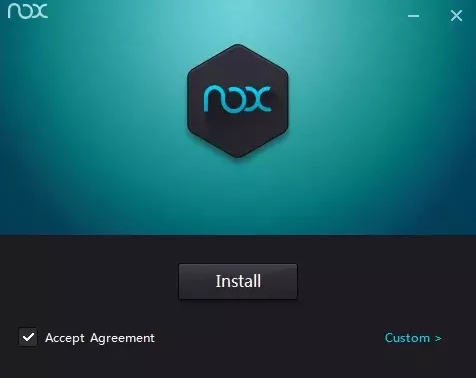 nox-app-player-android-emulator-for-windows
