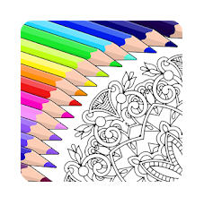 colorfy-for-pc