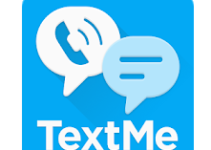 textme for pc