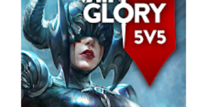 vainglory for pc