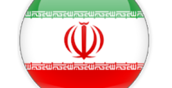 iran vpn for pc