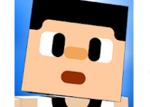 the blockheads for PC
