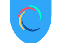 hotspot shield pc